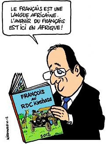 fr_hollande_tintin.png