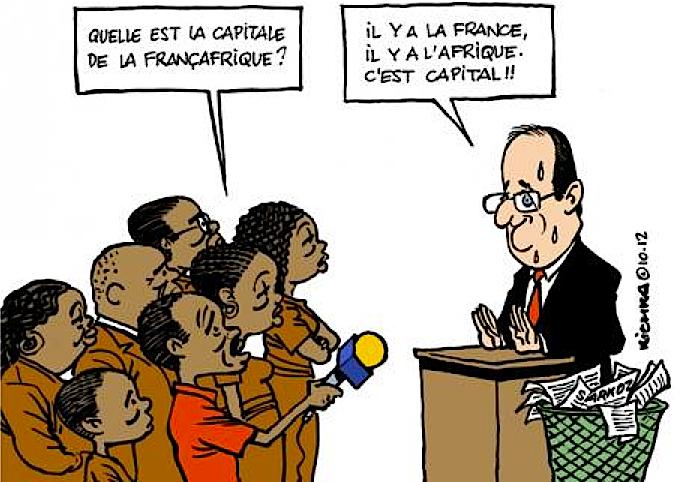 francafrique_capitale.png