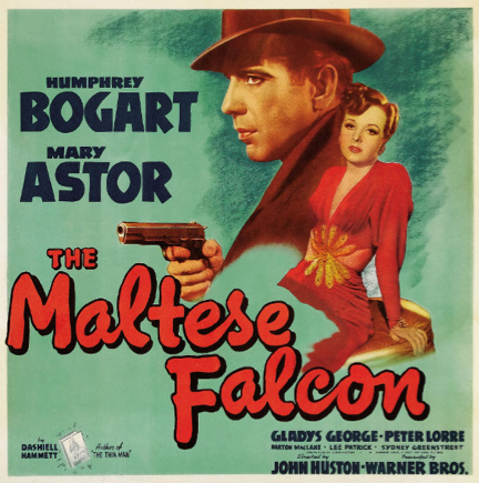 maltese_falcon.png