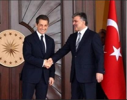 sarko_turc.png