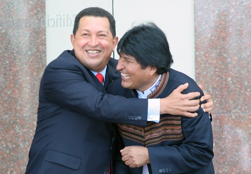 Chavez-15.jpg