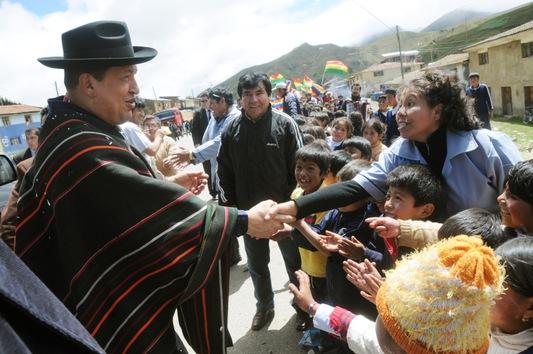 Chavez-24.jpg