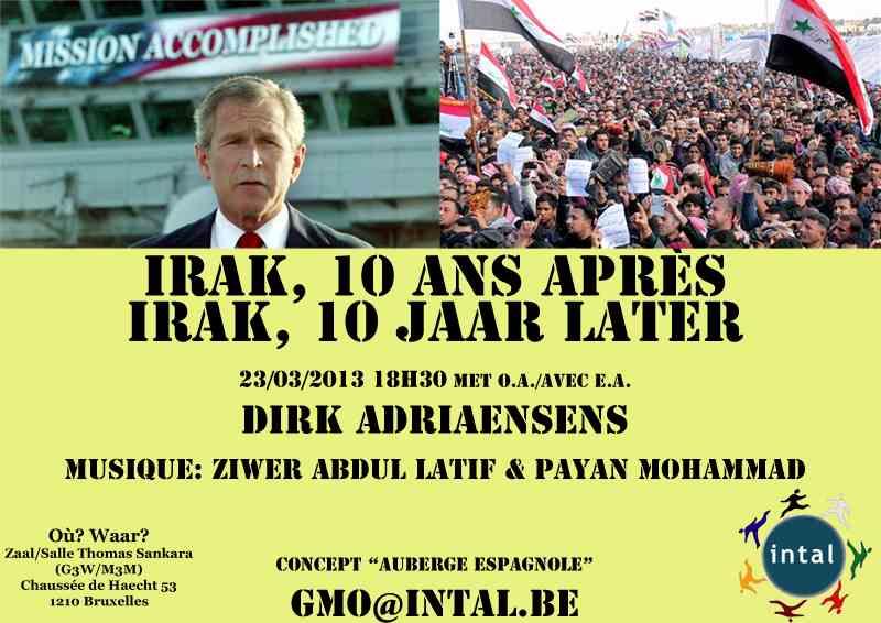 Irak-10-ans.jpg
