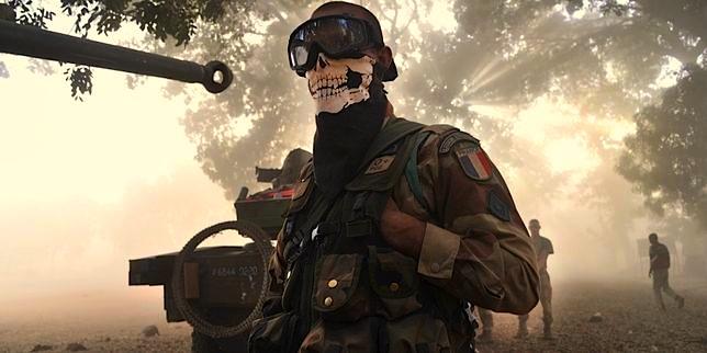 Soldat-franc_ais-au-Mali.jpg