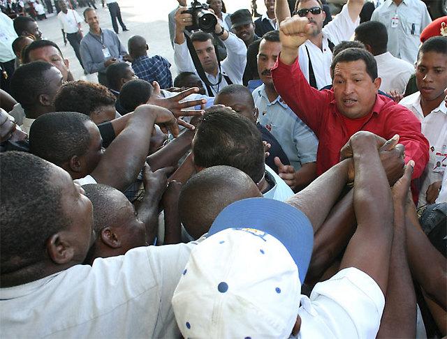 haiti-recibe-a-chavez-1.jpg