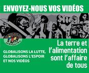 lvc_call_for_videos-fr.jpg