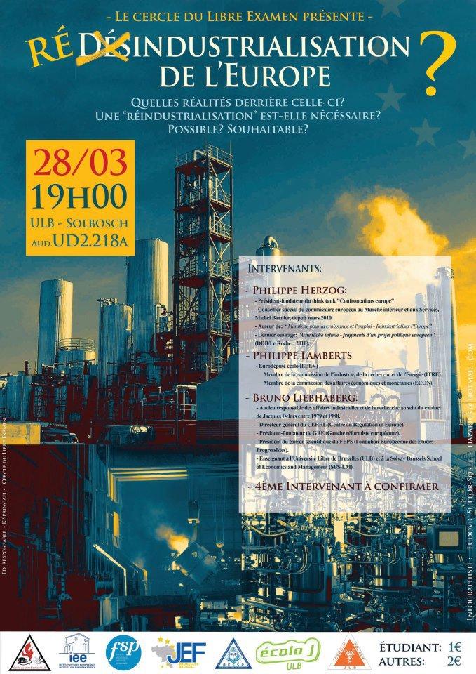 re_-industrialisation.jpg