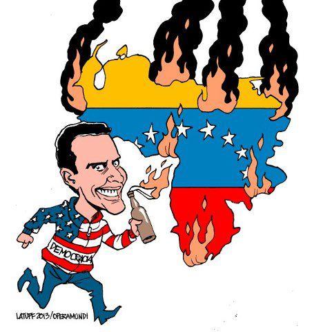capriles_en_feu.jpg