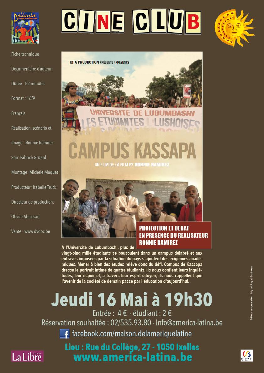 Affich-Campus-Kassapa.jpg