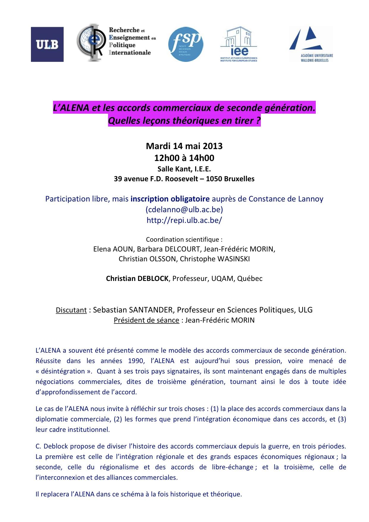 Invitation_14_mai_2013.jpg