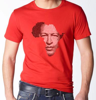 T-Shirt_Chavez.png