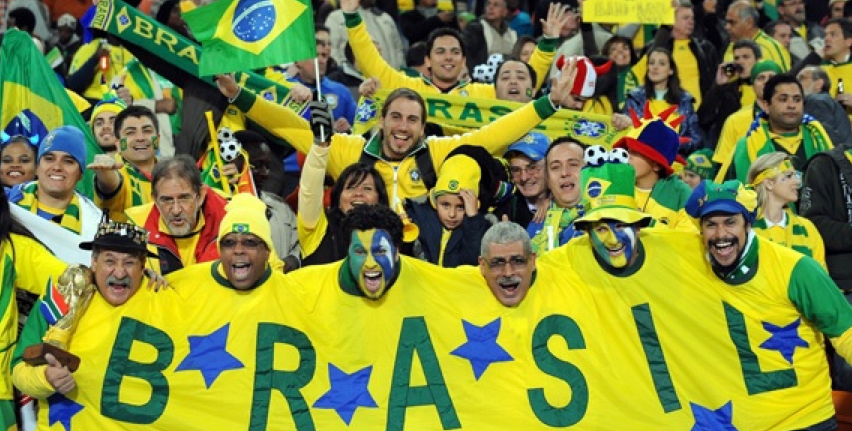 brasil_foot.png