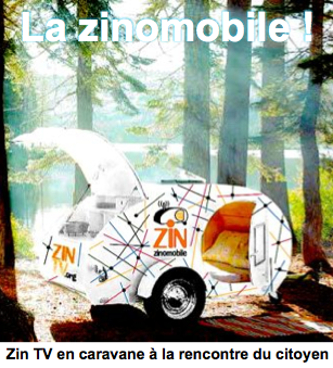 zinomobile.png