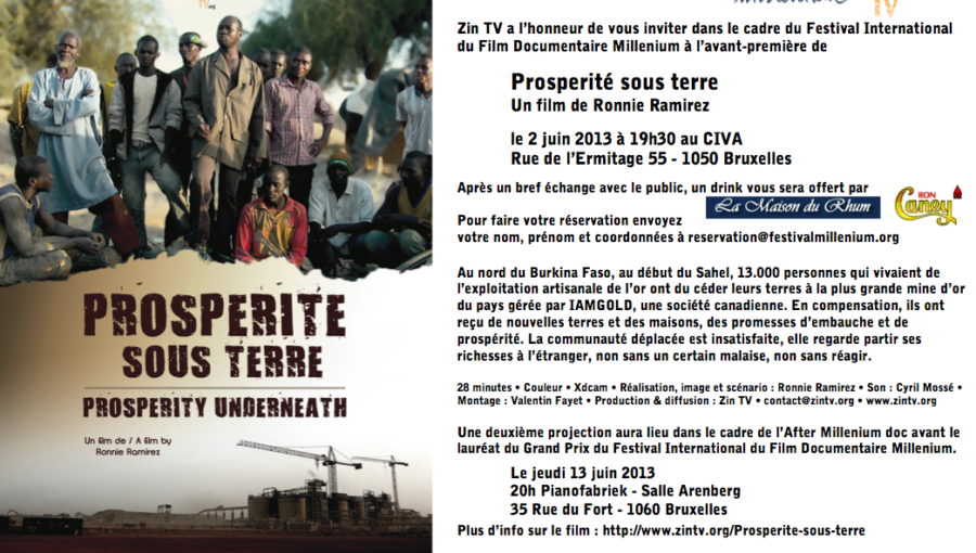 invitation_A-P_Prospe_rite_sous_terre.png