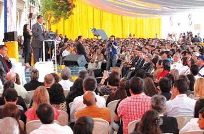 presidente-correa-guayaquil-cumbre-del-periodismo-responsable-16-julio-2013.jpg