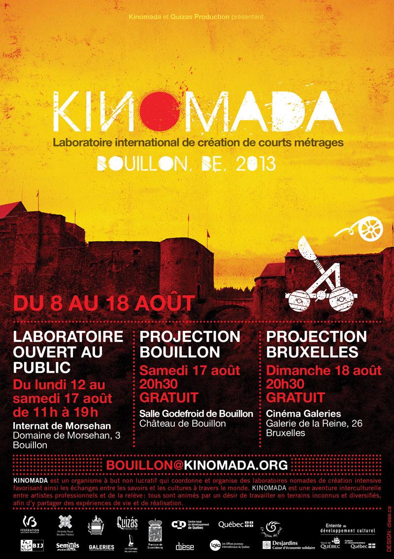 Kinomada_Bouillon_affiche.jpg