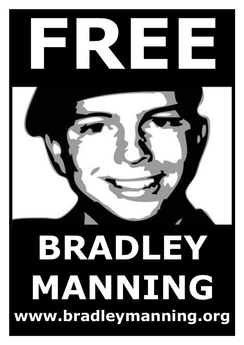 bradley-manning.jpg