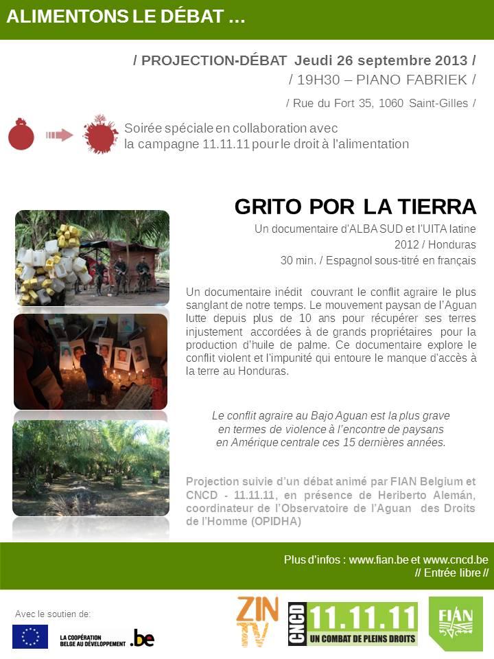 20130926_Invitation_Docu_Bajo_Aguan_Piano_Fabriek_V2.jpg
