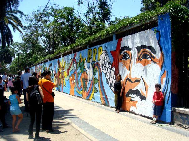 VICTOR-JARA-CUERPO-01-mural-de-Vi_ctor-Jara-en-Santiago.jpg