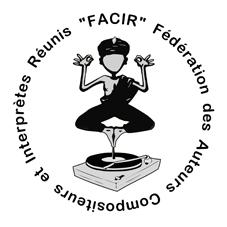 Logo_FACIR_WEB.jpg