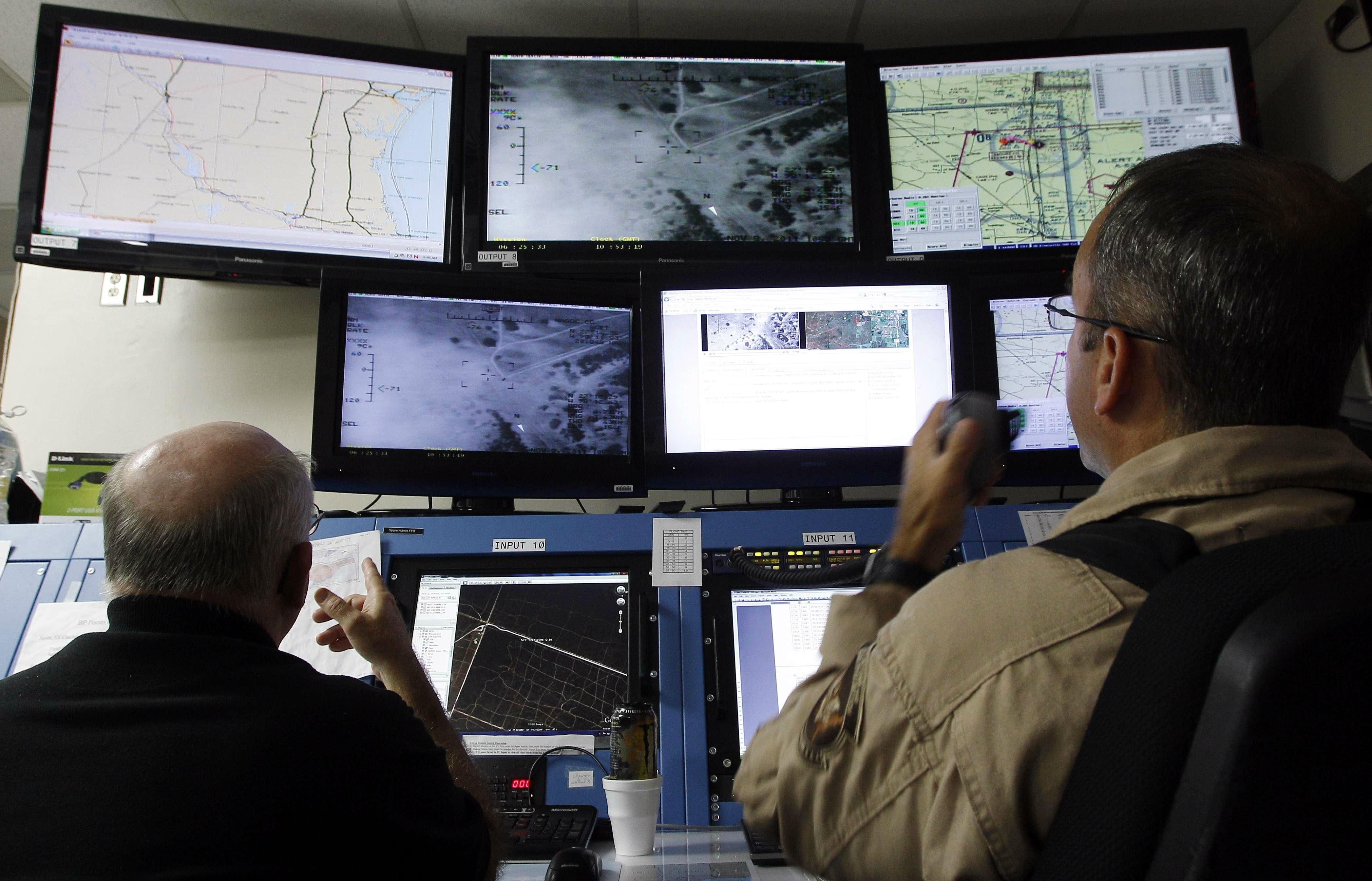 drones-amerique-surveillance-vie-privee.jpg