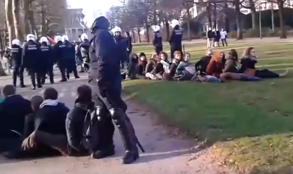 Arrestation_D19_-_4.png