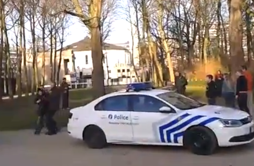 Arrestation_D19_-_6.png