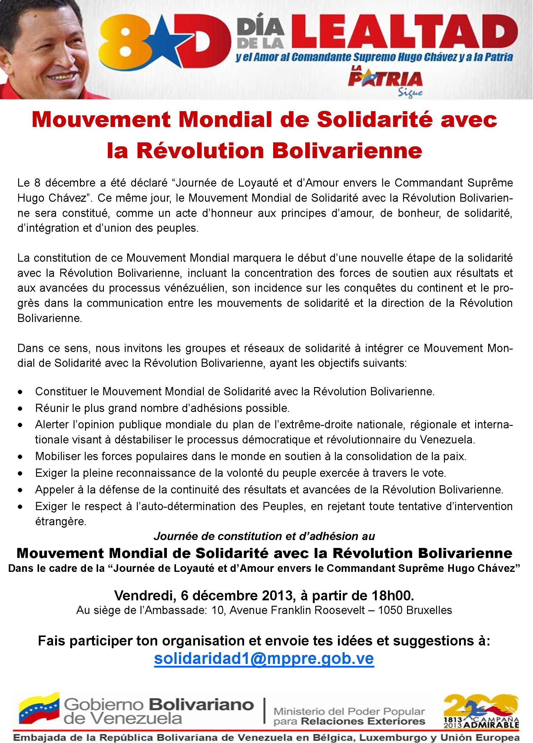 MovimientoMundialSolidaridad2FR.jpg