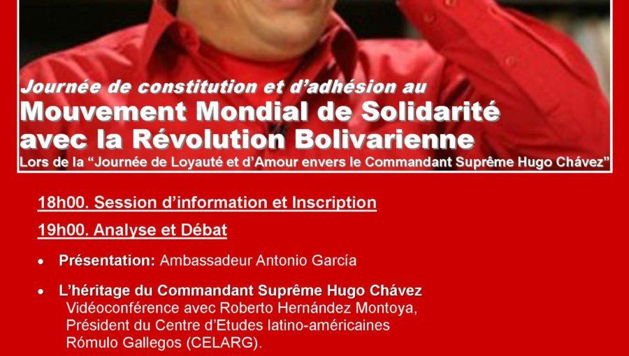 MovimientoMundialSolidaridadFR.jpg