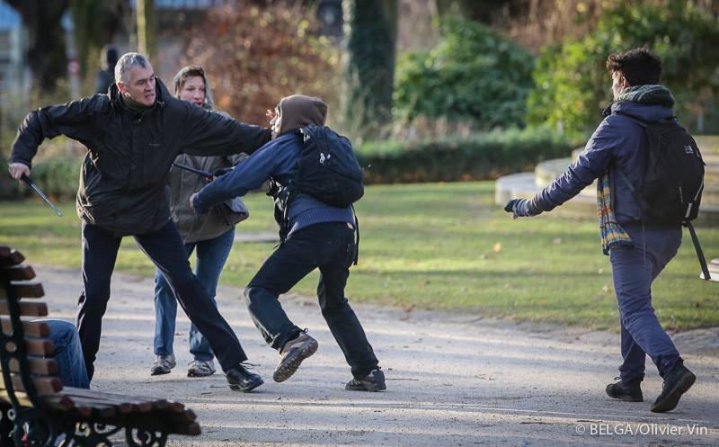 arrestation_sans_brassard.jpg