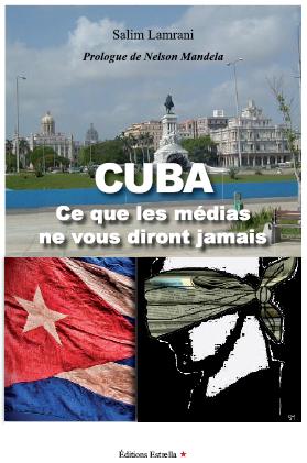 cuba_les_medias.png