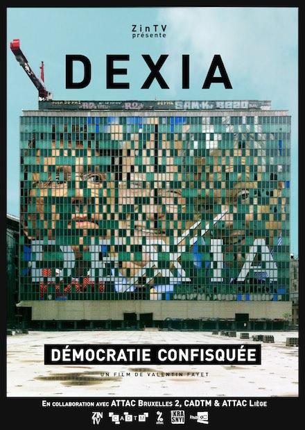dexia_affiche_web-22a32-2.jpg