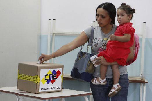 elecciones_regionales_2012.jpg
