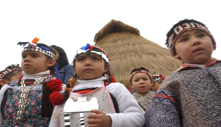 enfants_mapuches.png