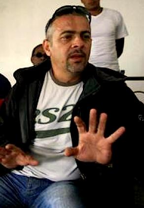 Juan_Montoya.png