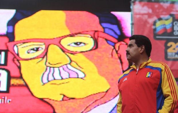 Maduro-allende.jpg