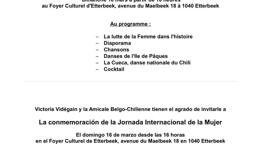 invitacion_mujer-2.jpg