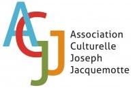 logo_acjj-af7d1-4.jpg