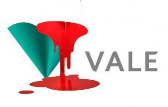1797_Novo_Logo_da_Vale_sangue_.jpg