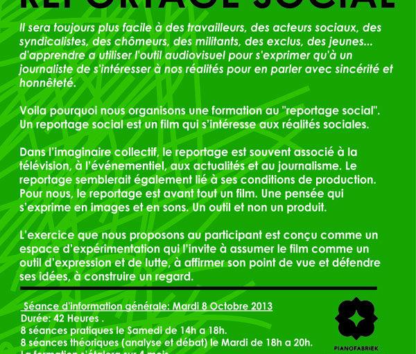 FLYERS-atelier_reportage_social_2013-web.jpg