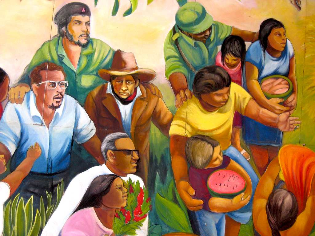 Ernesto-Che-Guevara-Mural.jpg