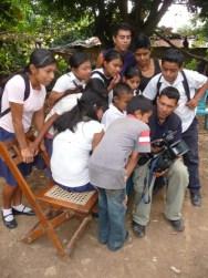 filmacion-de-doc-sobre-carlos-fonseca-2010-el-chile1-e1403905348412.jpg