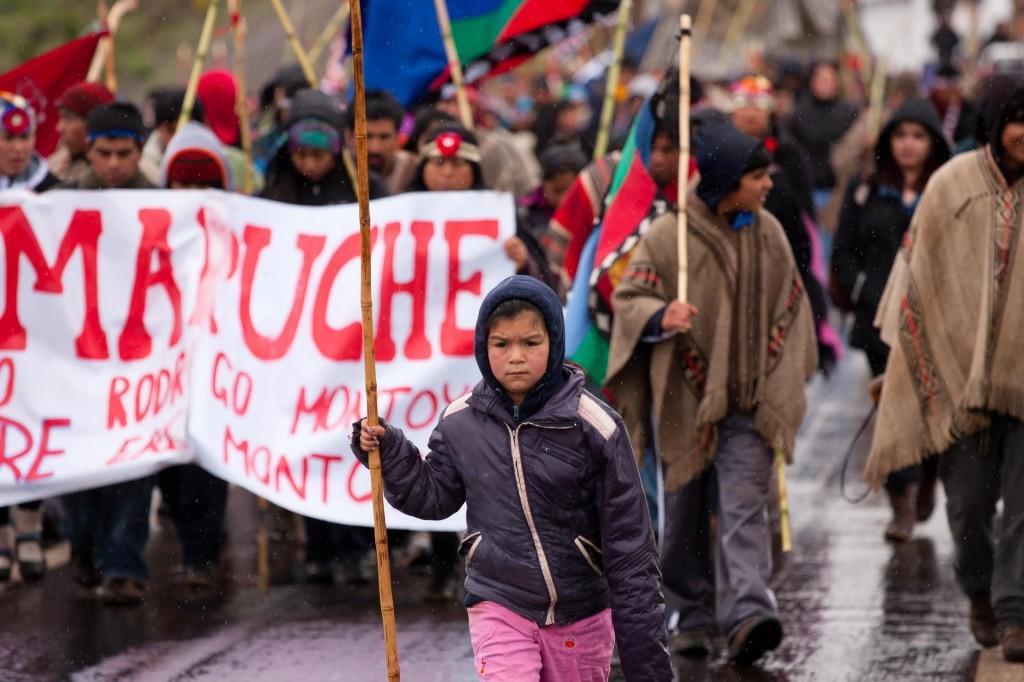 marcha-mapuche-collipulli-angol-1024x682.jpg