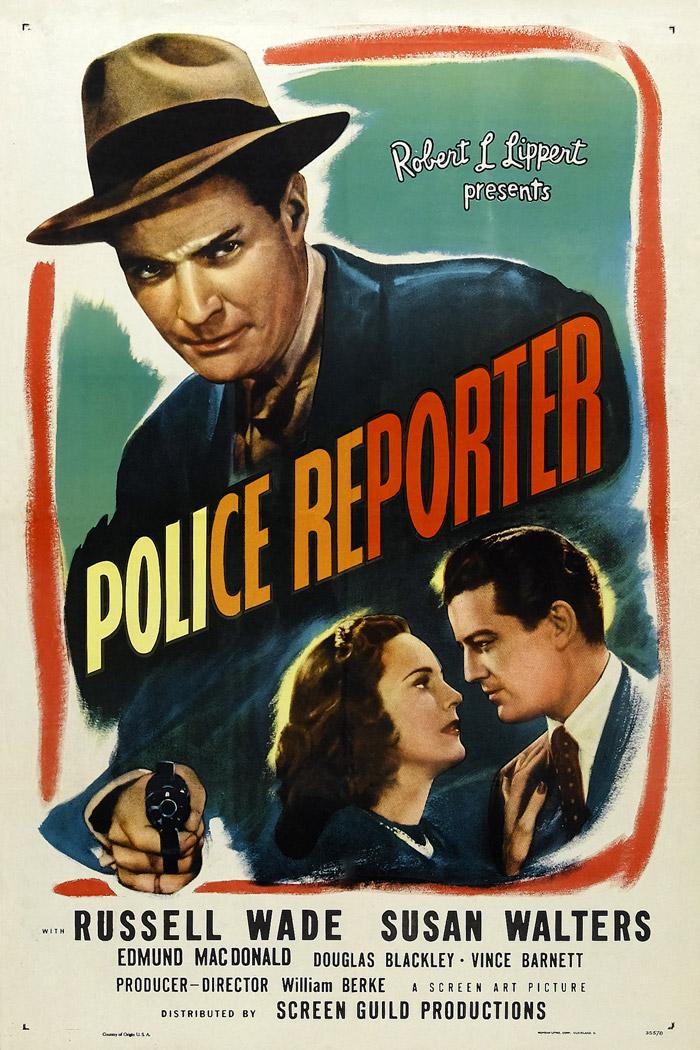 police_reporter-2.jpg