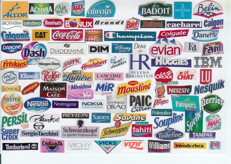 boycott_Israel.jpg