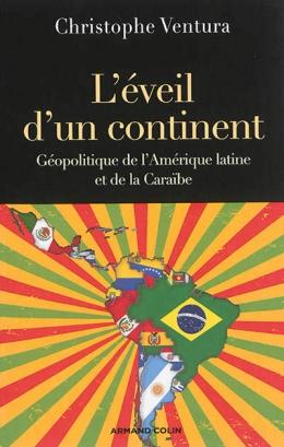 l_eveil_d_un_continent.jpg