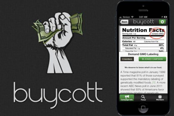 buycott-new.jpg