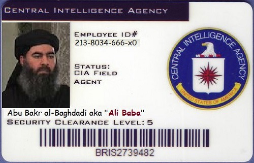 cia_agent_badge-abu_bakr_al_baghdadi_aka_ali_baba_hq_langley_virginia.jpg
