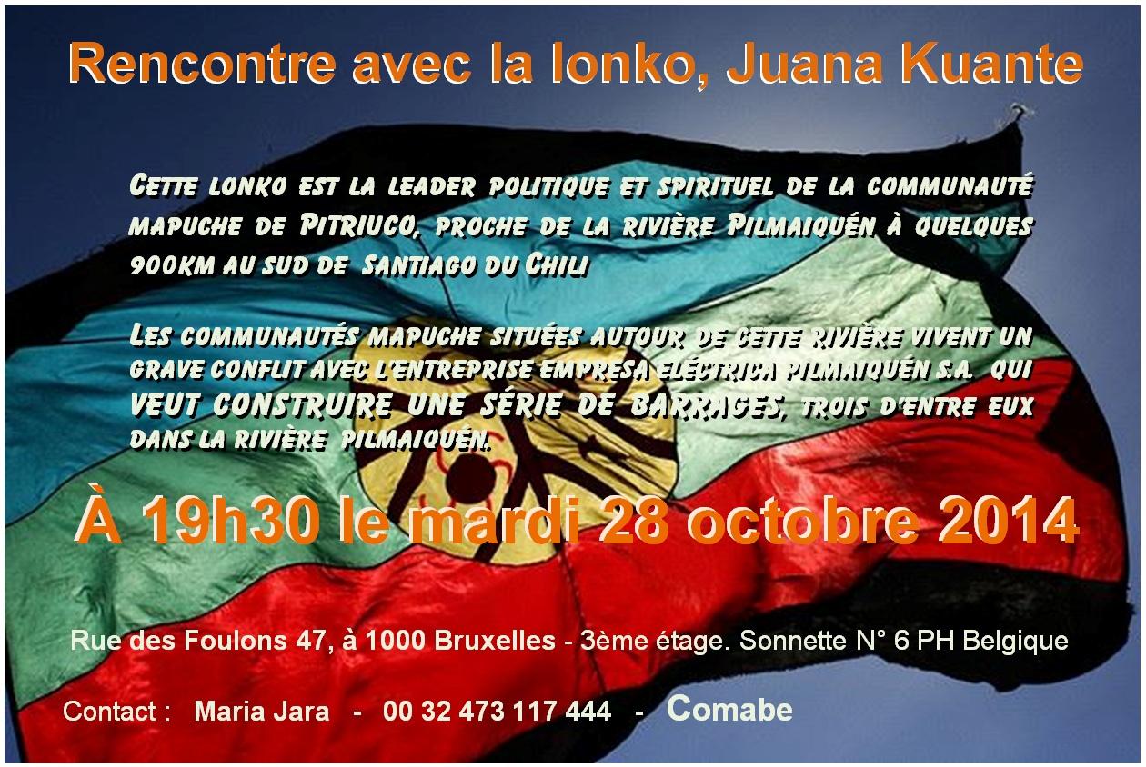 Lonko_Juana_Kuante.jpg
