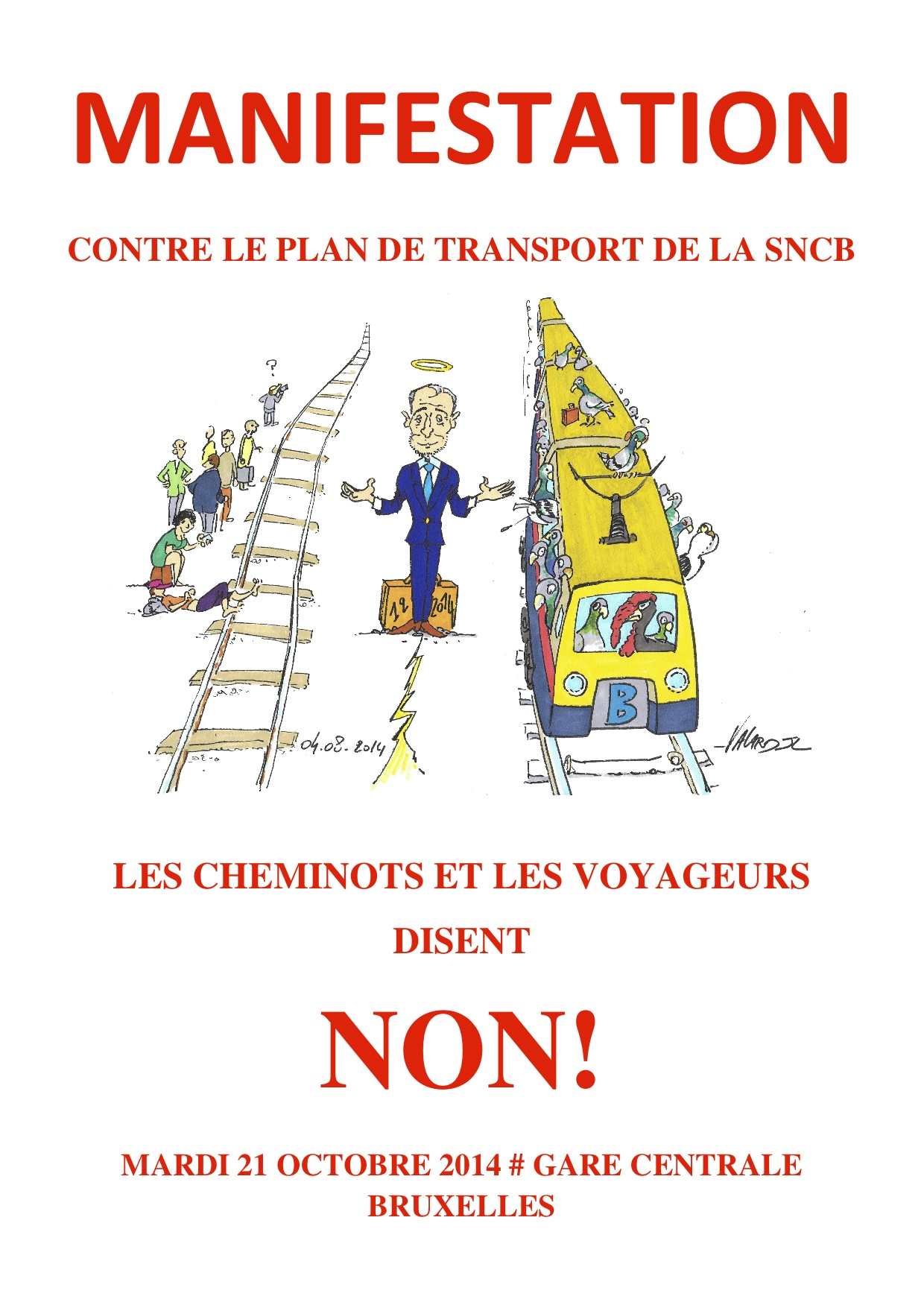 MANIF_PLAN_DE_TRANSPORT_AFFICHE_1_.jpg